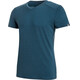 Mammut Alvra T-Shirt Men jay